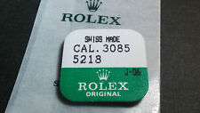 Rolex 3085 5218 Correcting Setting Wheel, Watch Part Factory Sealed