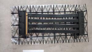 PCIE Gen3 Riser Kabel NZXT H1