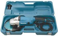 Amoladora Makita Ga9020rkd 2200w 230mm