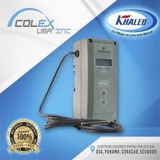 Termostato Refrigeración 16E09-101 Emerson