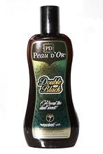 Peau d´Or - Double Black 250ml