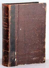 D. Albrecht thaer-principles of rational agriculture (1880)