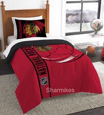San Jose Sharks NHL Fan Bags