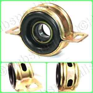 CENTER SUPPORT BEARING FOR TOYOTA T100 ,TOYOTA TUNDRA TOYOTA TACOMA NEW
