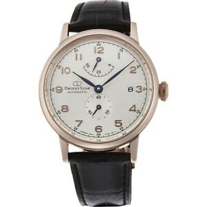 Orient Star RE-AW0003S00B Heritage Gothic Automatic Men's Watch