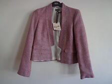 Per Una Women's Cotton Coats & Jackets
