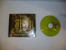 Solitudes: Favorite Selections, Vol. 2 by Various Artists (CD, Oct-2006, Solitud