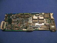 Kensington 77-4000-6107-00 Robot Axis Board ARM/WST/TRSO