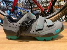 Giro Manta R Women's Cycling Shoes
