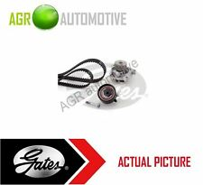 GATES TIMING BELT / CAM AND WATER PUMP KIT OE QUALITY REPLACE KP65323XS