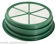 INTERNATIONAL1/100 CLASSIFIER SCREEN PAN FOR YOUR GOLD PAN PANNING FREE SHIPPING