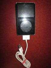 ipod 30gb with cord