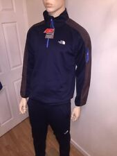The North Face Fleece Tracksuits for Men