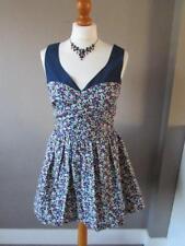 Marks and Spencer Girls' Sleeveless Formal Dresses (2-16 Years)