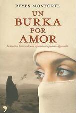 Un Burka por Amor: La Emotiva Historia de una Espanola Atrapada en Afganistan (T