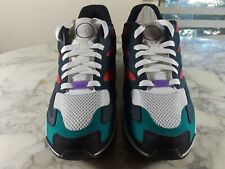 nike air max 2 light sp mens size 9.5 New With Box
