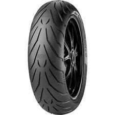 New Pirelli Angel GT Rear Tire 180/55ZR-17  2317600 SportSport Touring 871-2213