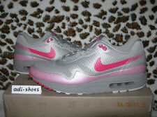 2011 NIKE AIR MAX 1 HYPERFUSE PREMIUM US 7,5-9,5 deluxe 454745-003 vt ltr se 90