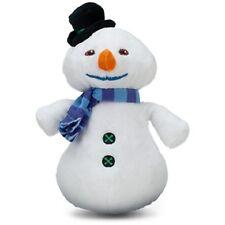 "Disney Doc McStuffins Professor Hootsburgh 7"" 17 Cm Plush Soft Stuffed Doll Toy"