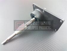 PHASE 2 SHORT SHIFTER KIT V2 FOR 89-98 NISSAN 240SX S13 S14 SILVIA KA24 SR20