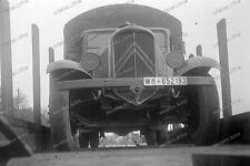 Tschaslau-Čáslav-Kutna Hora-Böhmen-Tschechien-Bahnhof-eisenbahn-1941-sd.kfz-8