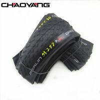 Chaoyang Cycling MTB Tire 26/27.5/29*1.95 Super Light Folding Tire 120TPI 299g