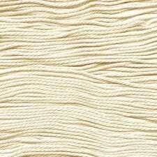 Cascade Yarns ::Ultra Pima #3718:: 100% Pima Cotton Natural