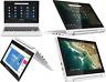"Lenovo C330 2in1 11.6"" Touchscreen Chromebook MT8173c/4GB/32GB White Warranty"