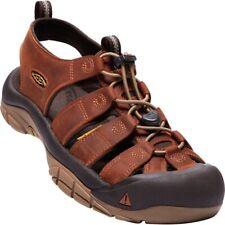 KEEN Sandalen günstig kaufen   eBay