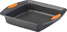 Nonstick Bakeware Baking Pan / Cake Pan