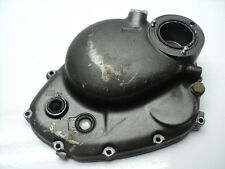 #4121 Suzuki DR100 DR 100 Engine Side Cover / Clutch Cover (C)