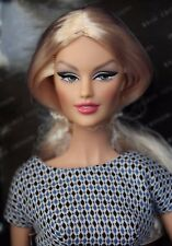 INTEGRITY Fashion Royalty, Breeze ITBE Collection Doll, NRFB