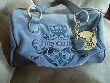 2 Juicy purses for 85