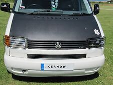 VW T4  TRANSPORTER  VAN/CAMPER/BUS/CARAVELLE  HEADLIGHT  GUARDS