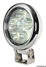 Faro LED HD roll-bar 110 W 12/24 | Marca Osculati | 13.315.00
