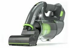 Gtech Multi Mk-2  Handheld 22 V Cordless Vacuum Cleaner Model ATF 006