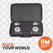 UDG U8302BL Creator Controller Hardcase Large U8302-BL - BNIB - Belfield Music