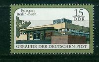 DDR 3145 mit Plattenfehler III , ** ,