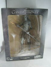Game Of Thrones Statue - White Walker Figure - GOT - Craster's Son
