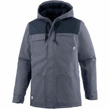 Polyester Winter Coats & Jackets for Men