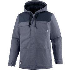 d08d68cb32 VANS Men s Clothes for sale