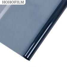 65%VLT Window Film Car/home Window Sticker Glass Sticker 100% UV PROOF HOHOFILM