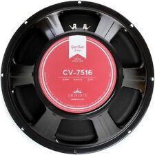 """Eminence CV-7516 12"""" Guitar Speaker 16 Ohm 75 Watt CV75"""