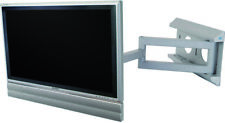 "BT8003/S + BT8600S DUAL ARM WALL MOUNT + MOUNTING KIT FOR 32"" TO 60"" TV TO 40KG"