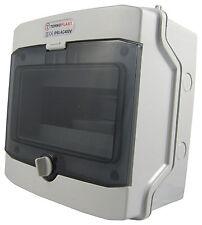 Elektrische Anschlussdosen & Gehäuse günstig kaufen | eBay