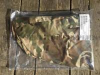 NEW BRITISH ARMY MTP RUCKSACK BERGEN COVER SMALL - Multicam PLCE Daysack Bag