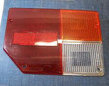 FIAT 128 Right Tail Light
