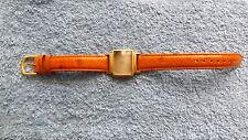 Vintage  1940 Elgin Watch Case