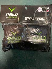 Verbero Shield Hockey Wrist Guards