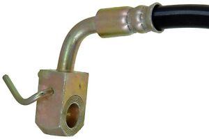 Brake Hydraulic Hose fits 1975-1979 Lincoln Mark V Mark IV  DORMAN - FIRST STOP
